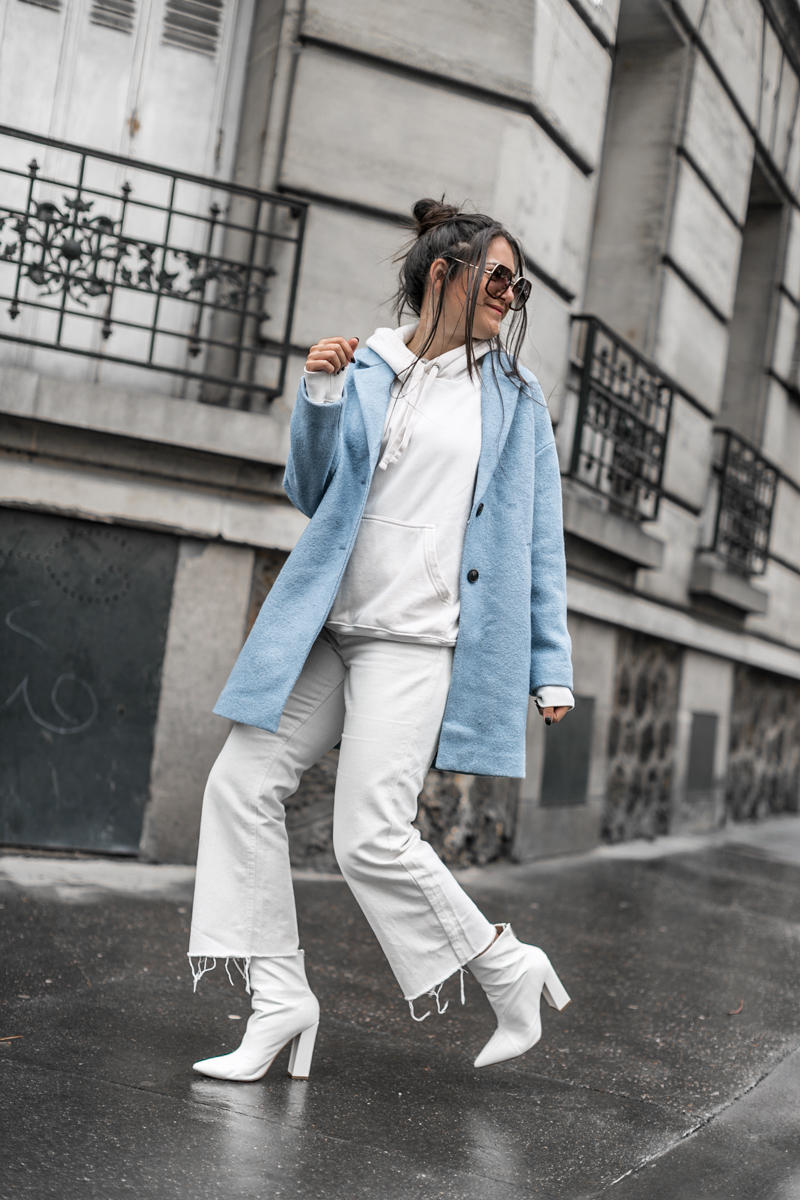 white-look-meganvlt-blogueuse-mode-5