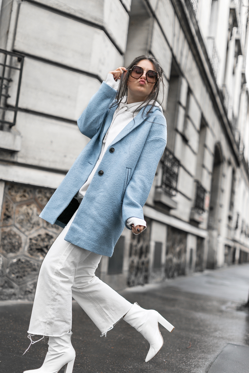 white-look-meganvlt-blogueuse-mode-6