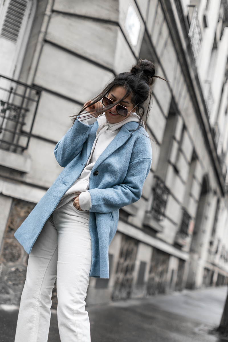 white-look-meganvlt-blogueuse-mode-7