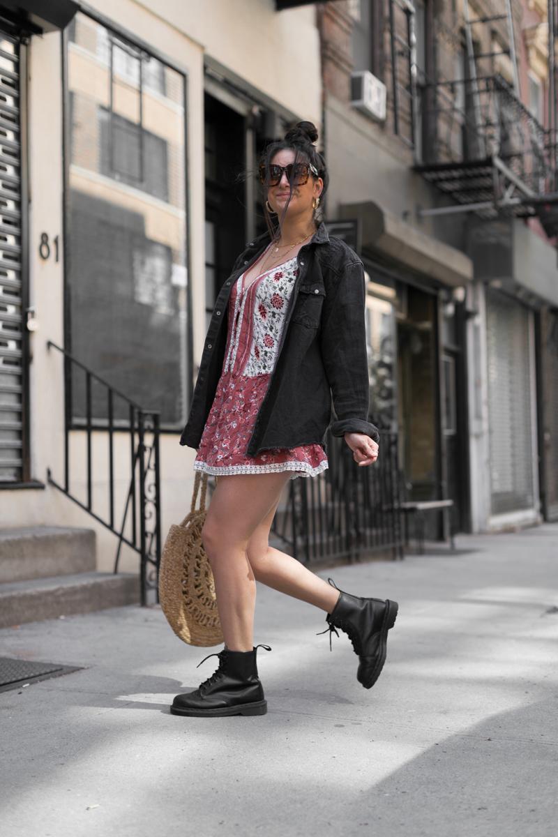 combishort-newyork-blog-mode-meganvlt-2