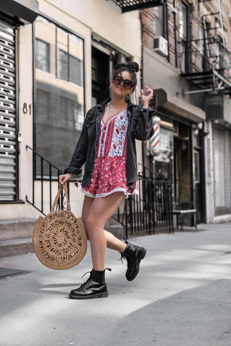 combishort-newyork-blog-mode-meganvlt-4