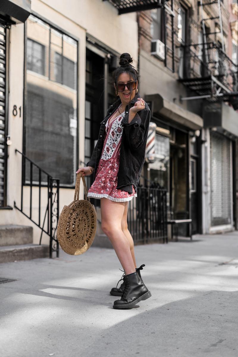 combishort-newyork-blog-mode-meganvlt-5