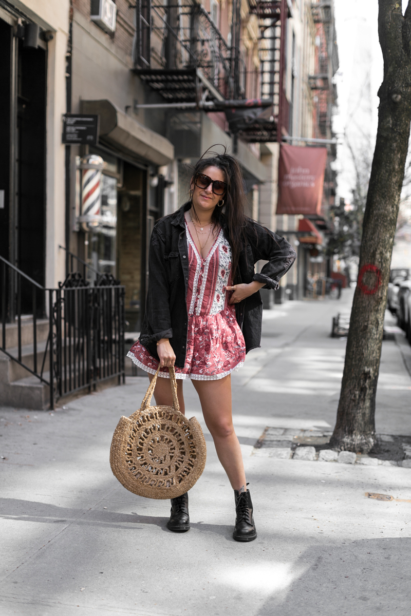 combishort-newyork-blog-mode-meganvlt