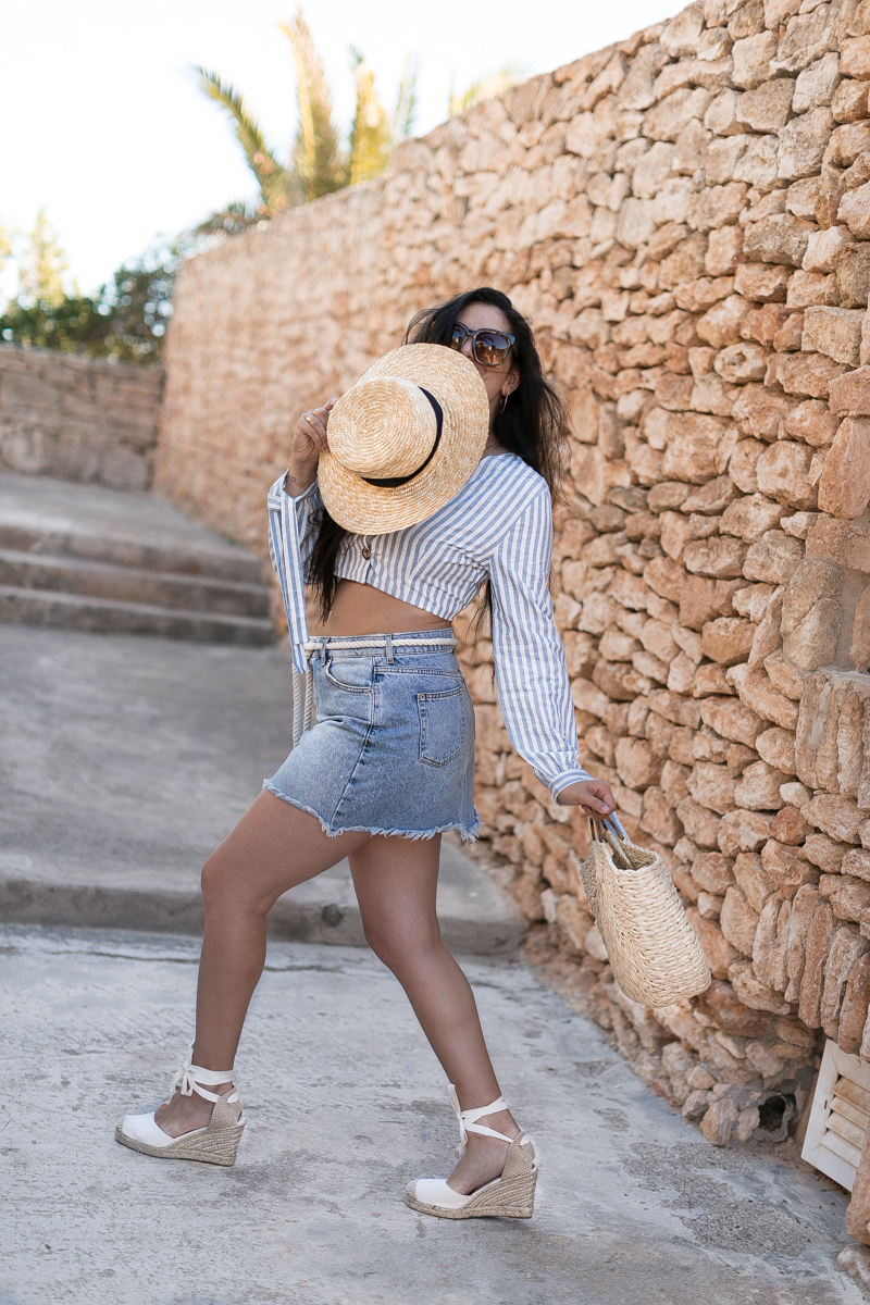 look-ibiza-meganvlt-mode-outfit-5