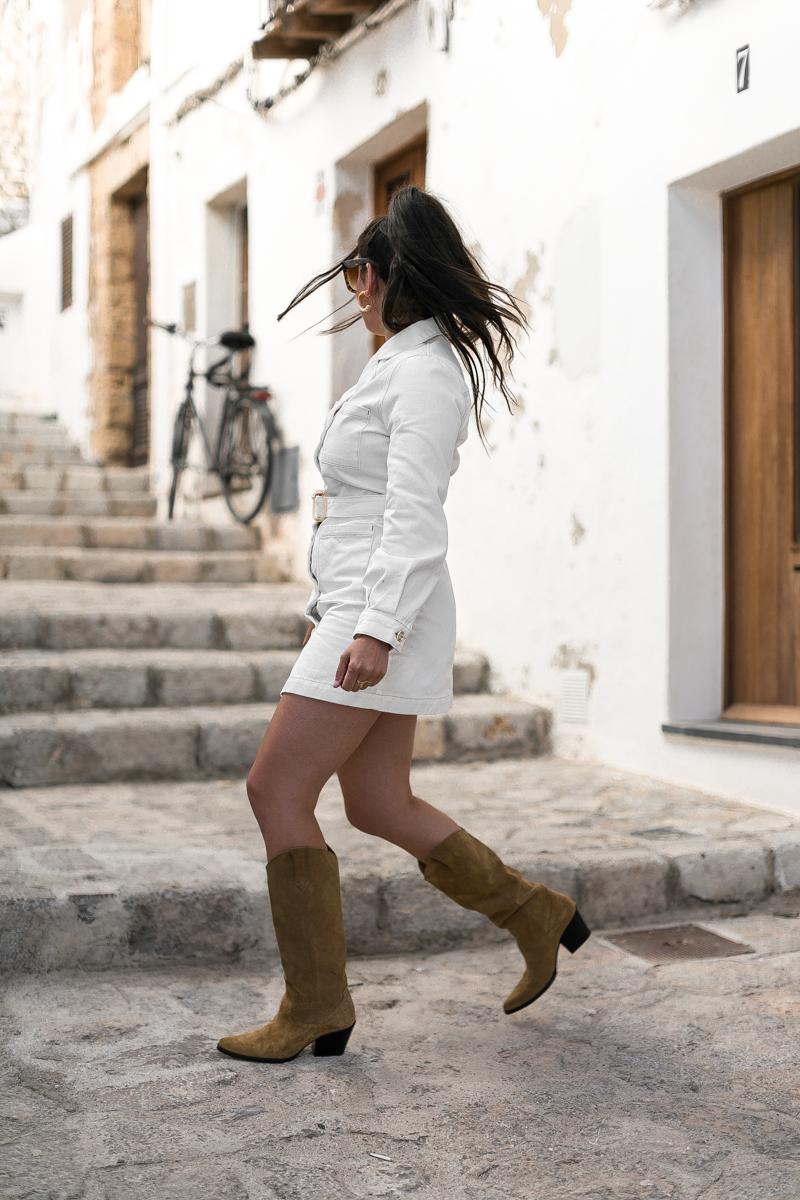 robe-denim-blanche-idee-look-meganvlt-3