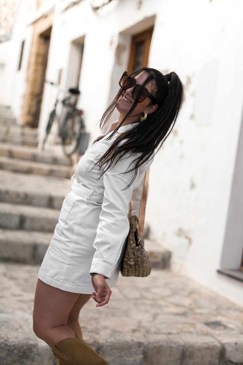 robe-denim-blanche-idee-look-meganvlt-5