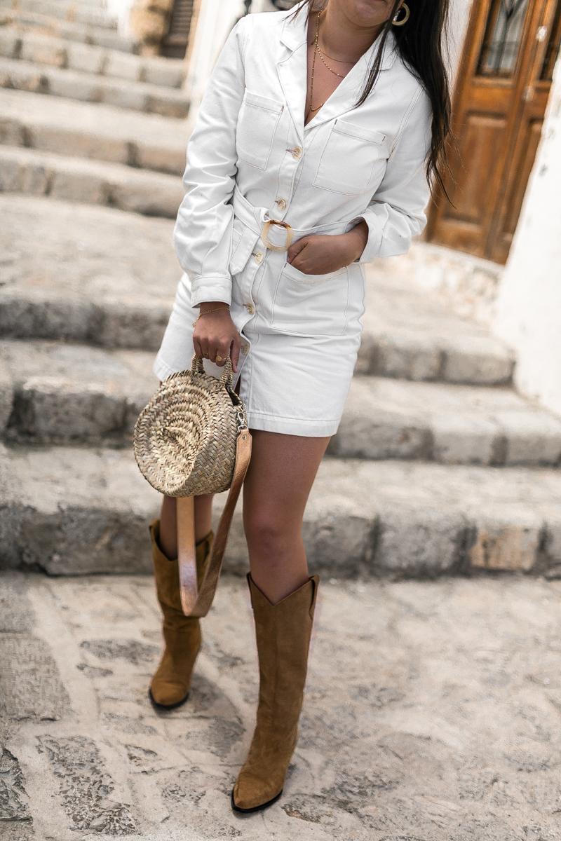 robe-denim-blanche-idee-look-meganvlt-8