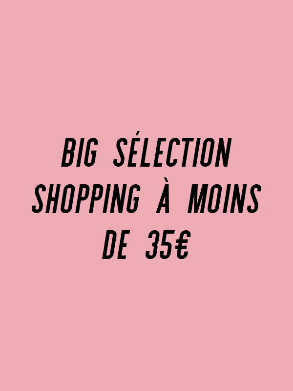 BIG_SELECTION_SHOPPING_35EUROS