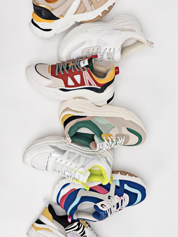45-sneakers-chunkie