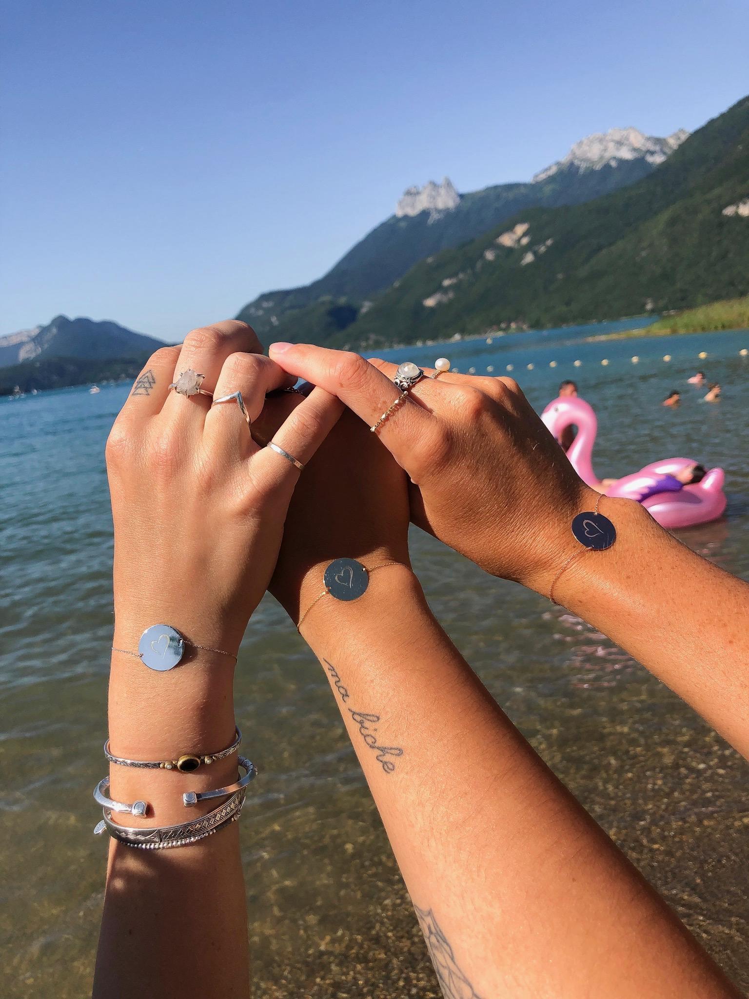 cadeau-temoin-bracelet-histoiredor