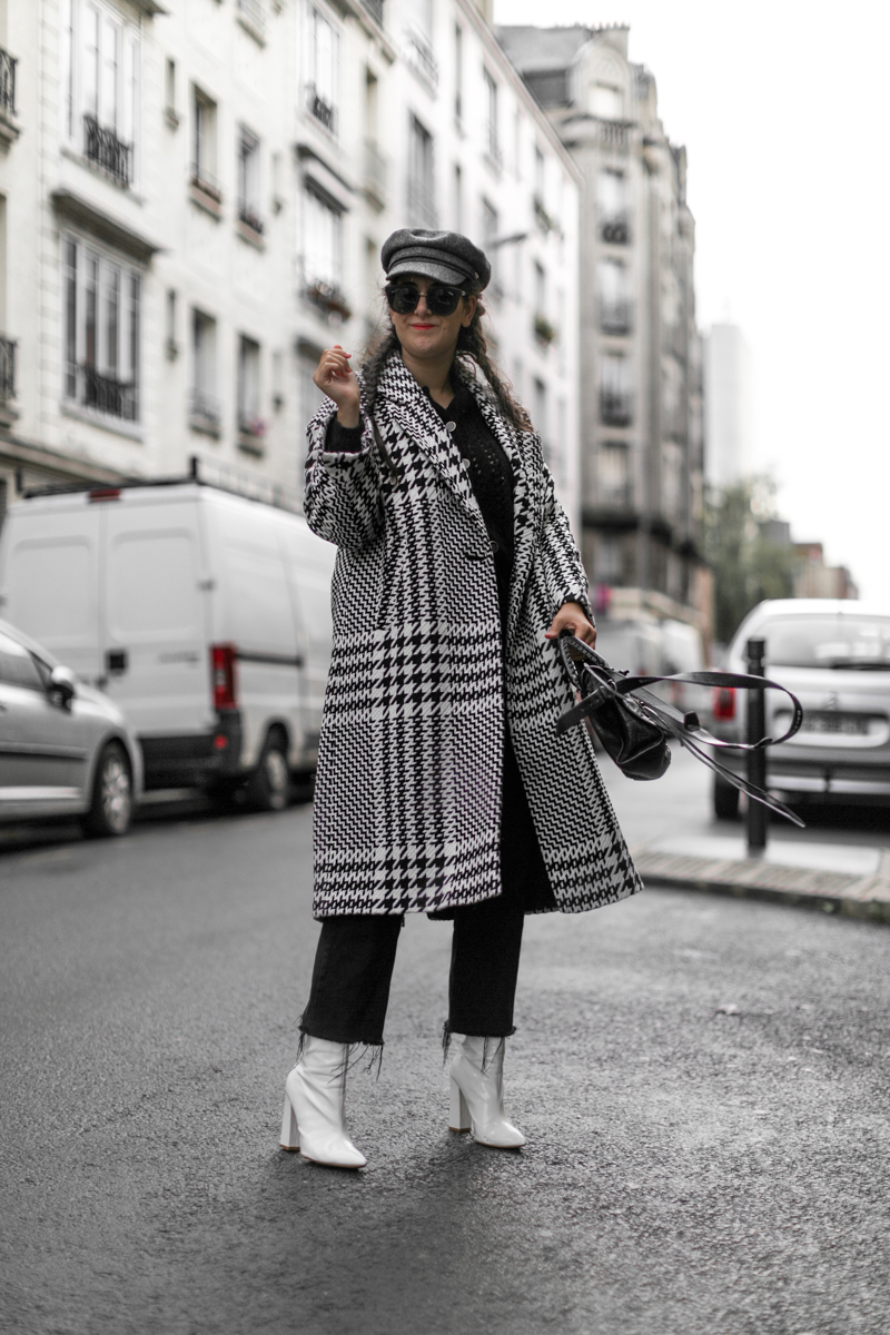 long-manteau-oversize-carreaux-meganvlt-