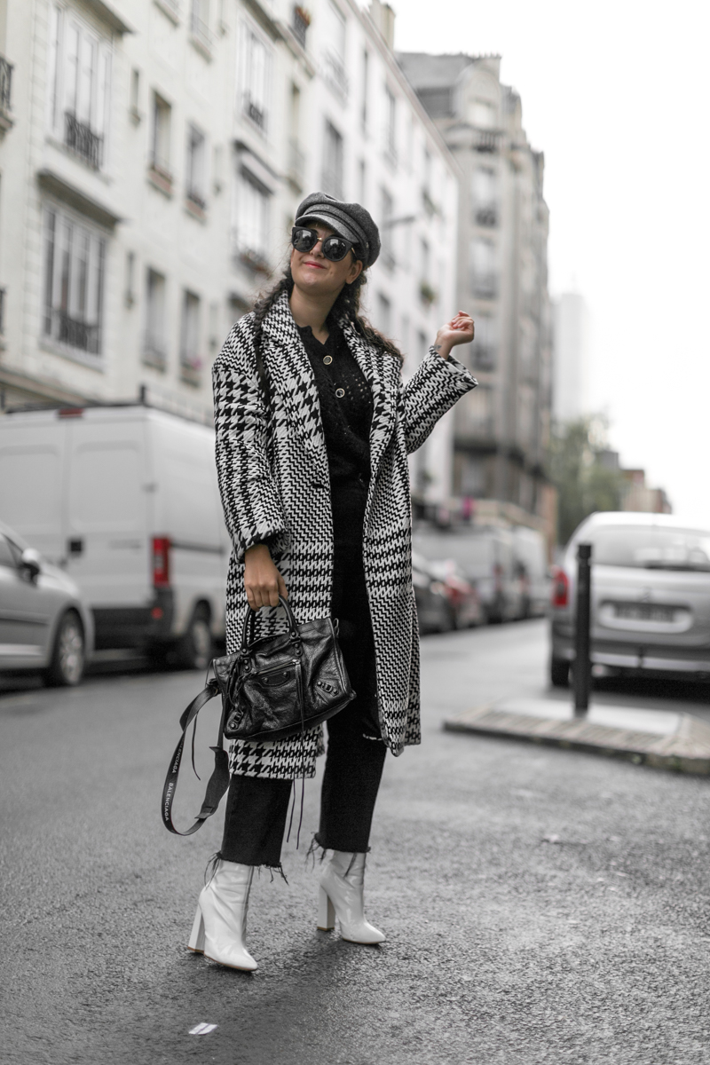 long-manteau-oversize-carreaux-meganvlt--3