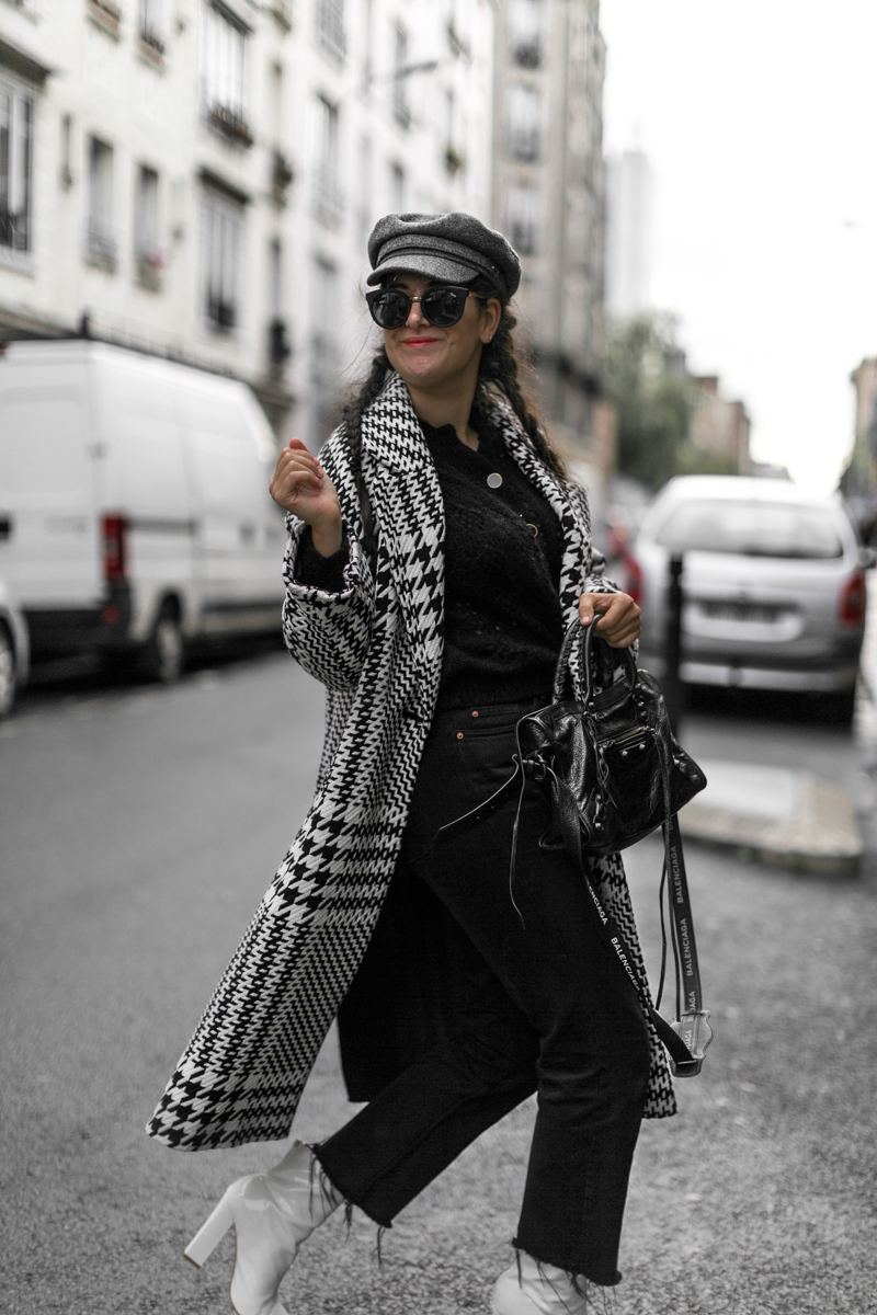 long-manteau-oversize-carreaux-meganvlt--4