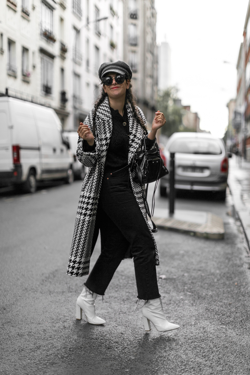 long-manteau-oversize-carreaux-meganvlt--7