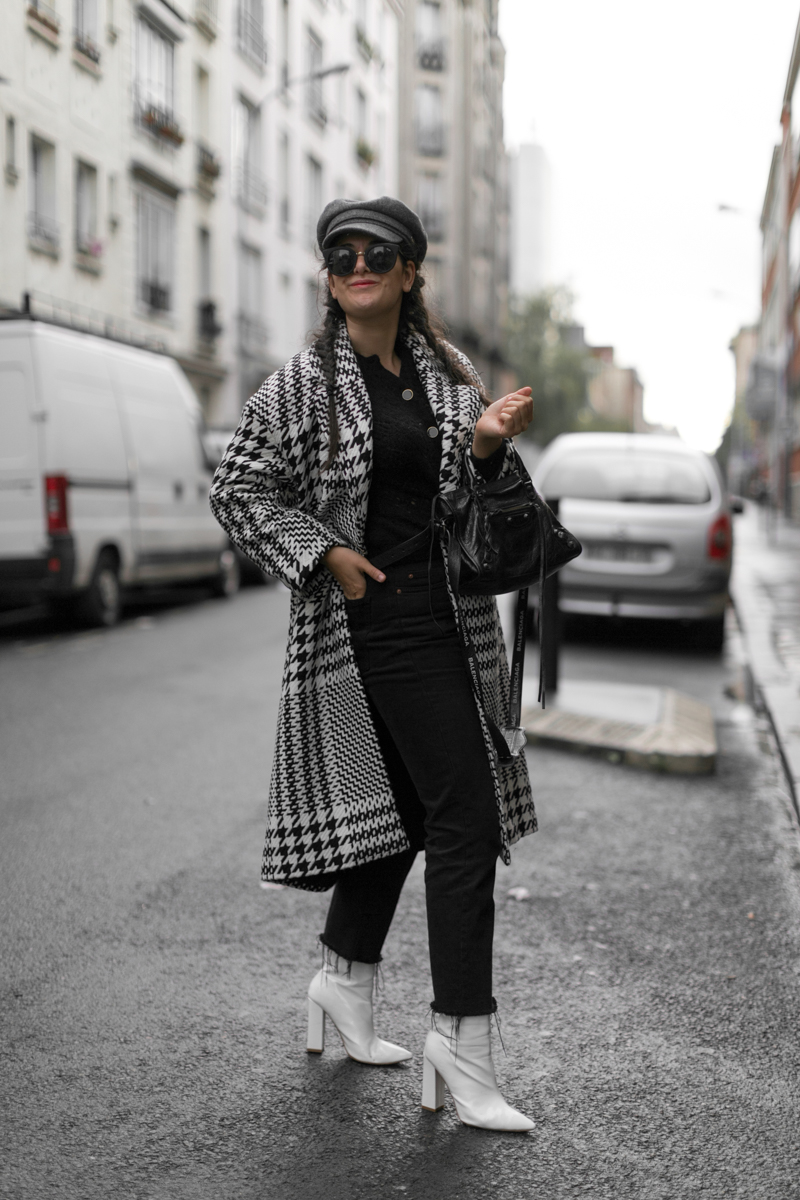 long-manteau-oversize-carreaux-meganvlt--8