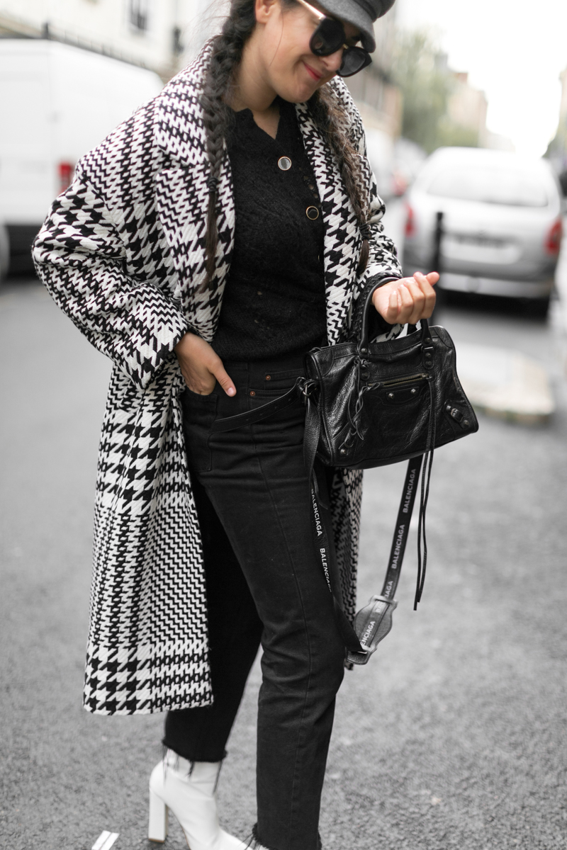 long-manteau-oversize-carreaux-meganvlt--9
