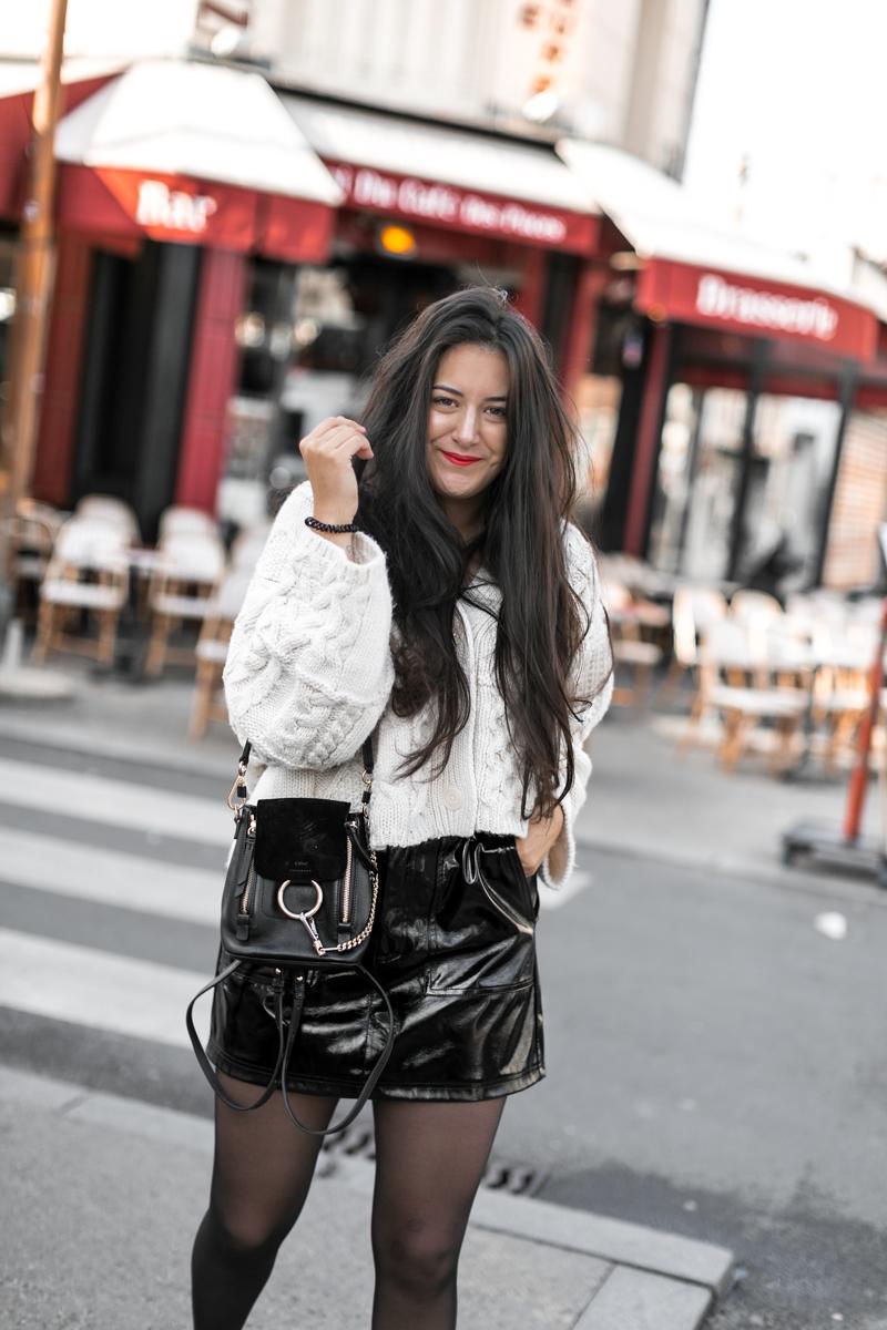 look-hiver-blog-mode-meganvlt-10