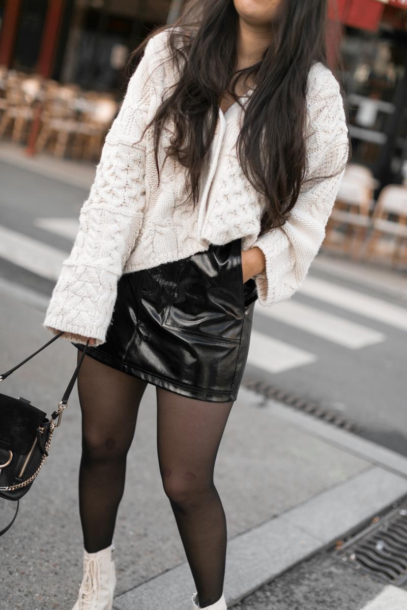 look-hiver-blog-mode-meganvlt-14