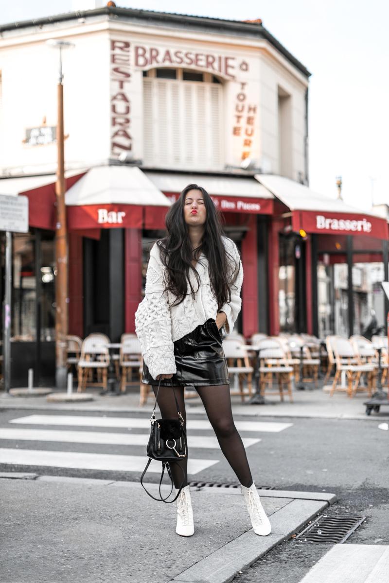 look-hiver-blog-mode-meganvlt-9