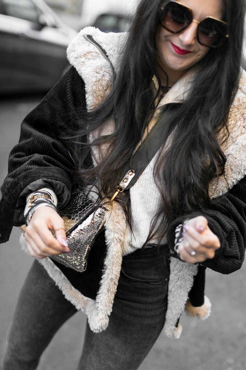 manteau-hiver-2020-meganvlt-look-blogueuse-7
