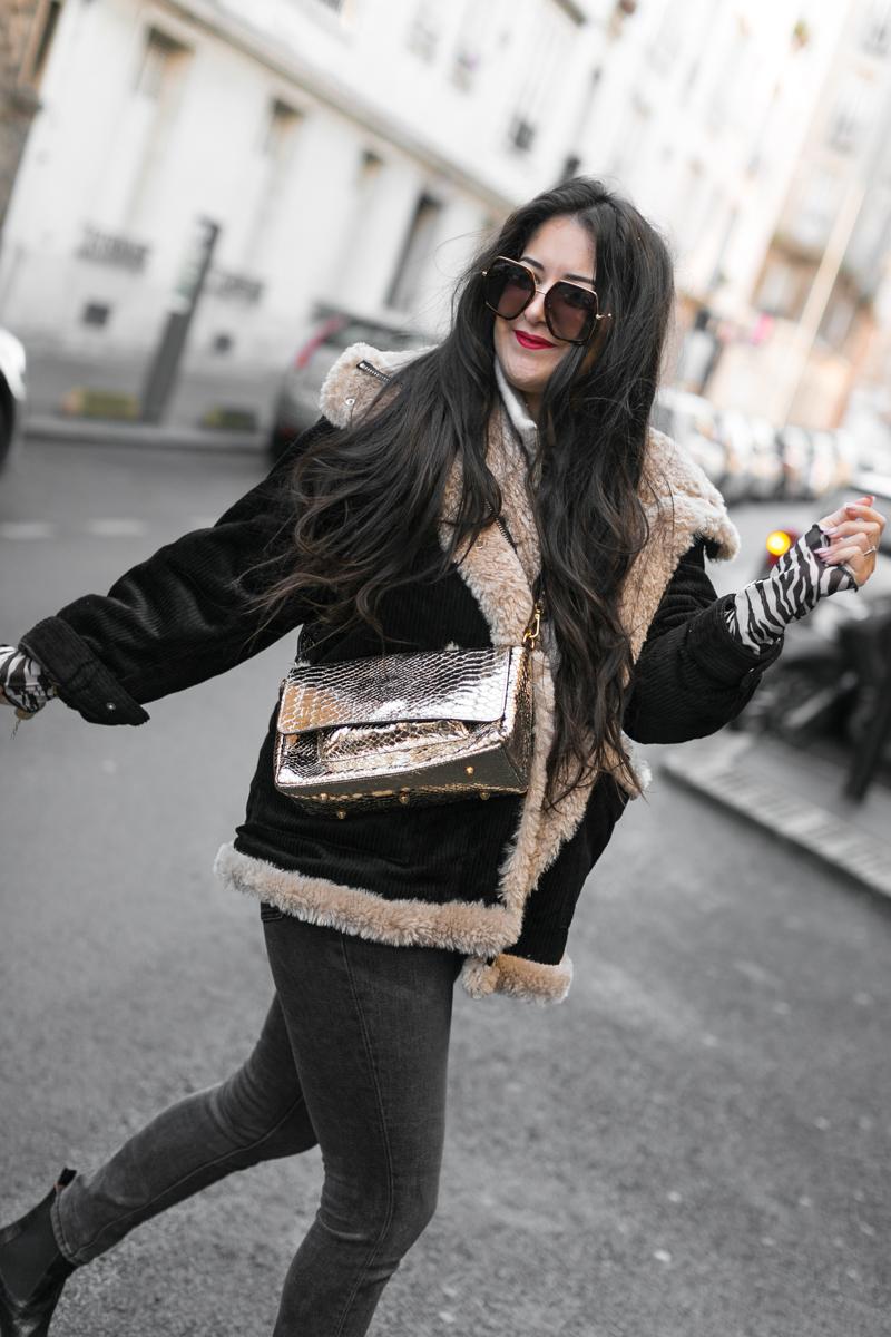 manteau-hiver-2020-meganvlt-look-blogueuse-5