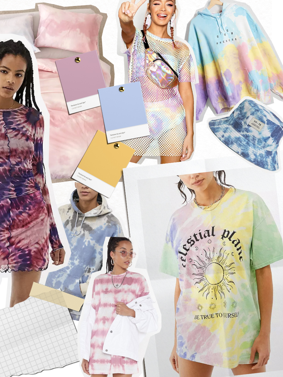 selection-shopping-tiedye copie