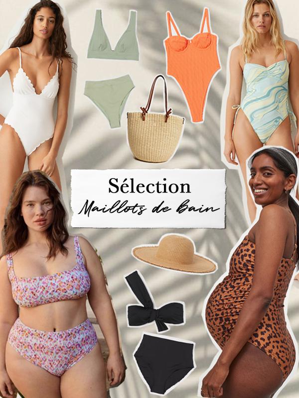 Selection-maillots-de-bain